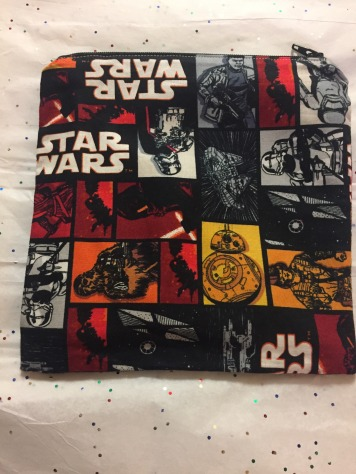 bag-starwarsnew