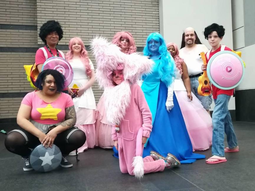 2018-awesomeConMeetup-everybody